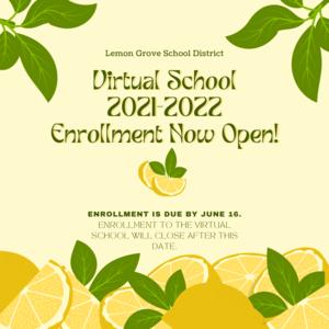 Virtual School 21-22.png