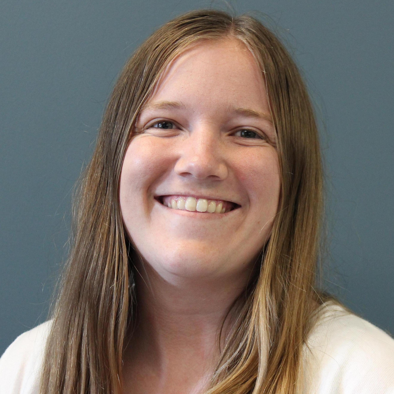 Suzanne Denson's Profile Photo