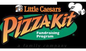 Pizza-Kit-logo.jpg
