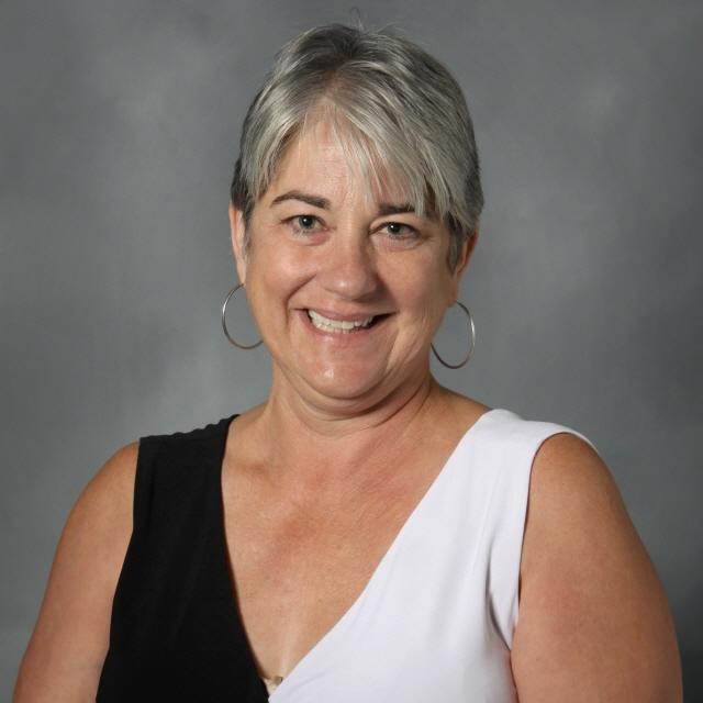 Lindley Henson's Profile Photo