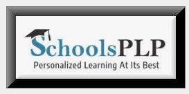 schools plp