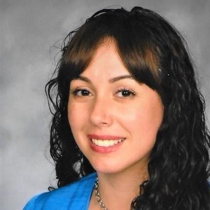Lucy Buenrostro's Profile Photo