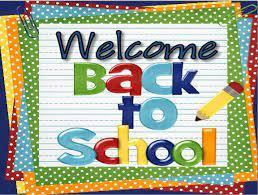 Welcome Back to Riverview on August 18! Featured Photo