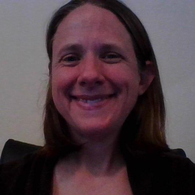 Kristin Hardaway's Profile Photo