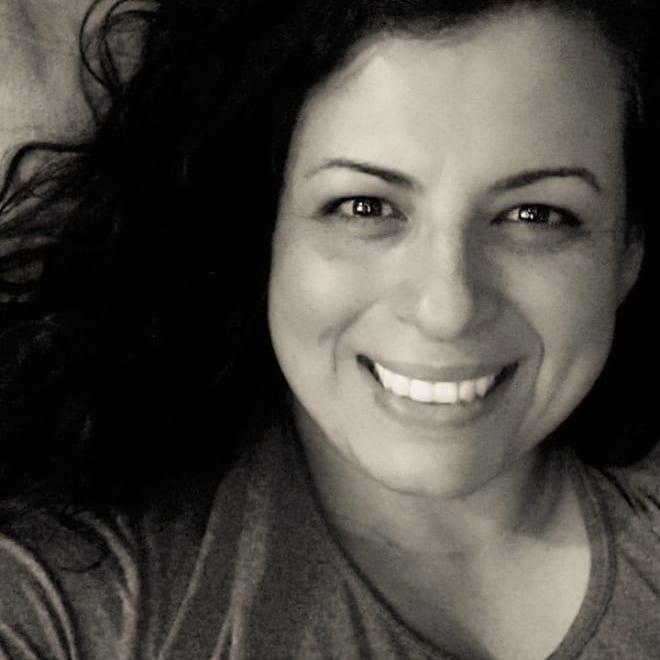 Araceli Hernandez's Profile Photo