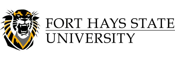 Fort Hays State University Representative Featured Photo