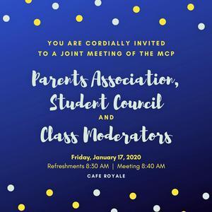 PA Student Council Mtg Invite 2020 01 17 - v2.jpg