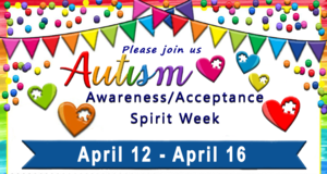 Autism Awareness Month.png