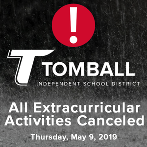 Inclement Weather Social May 9 2019.png