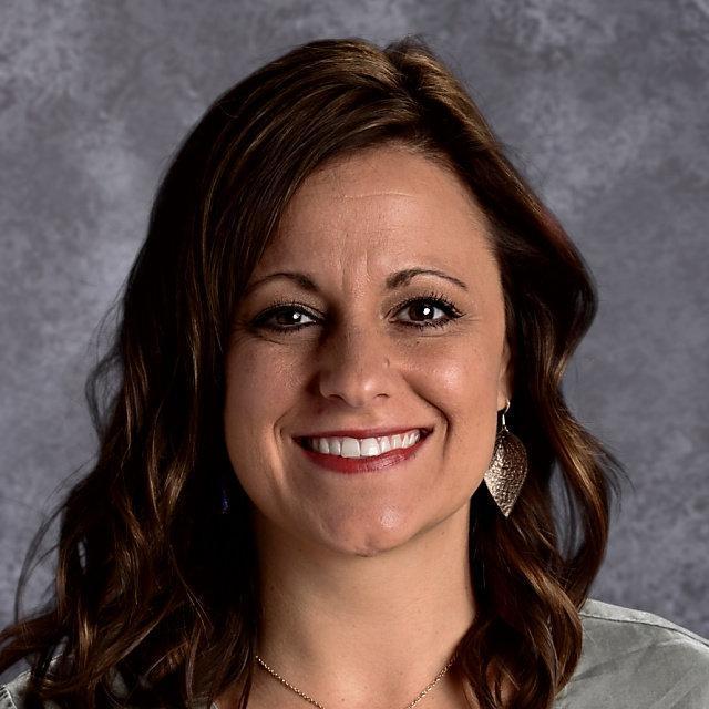Sarah Mann's Profile Photo