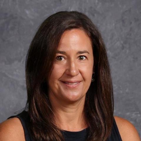 Jennifer Sautbine's Profile Photo