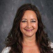 Annette Colling's Profile Photo