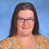 Laurie Kortegast's Profile Photo