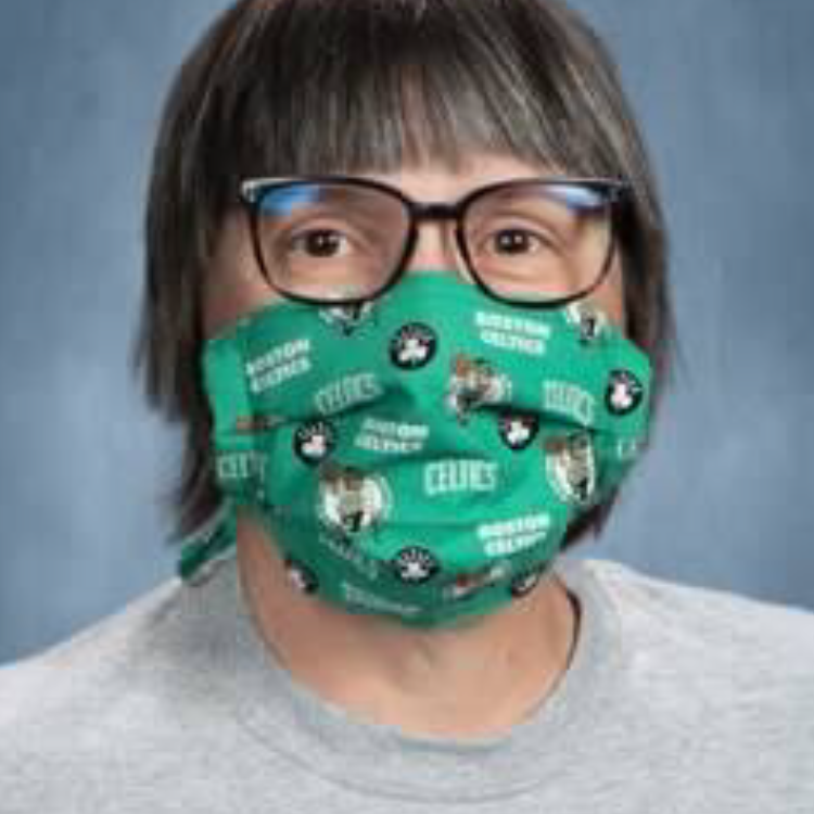 Lori Hastert's Profile Photo