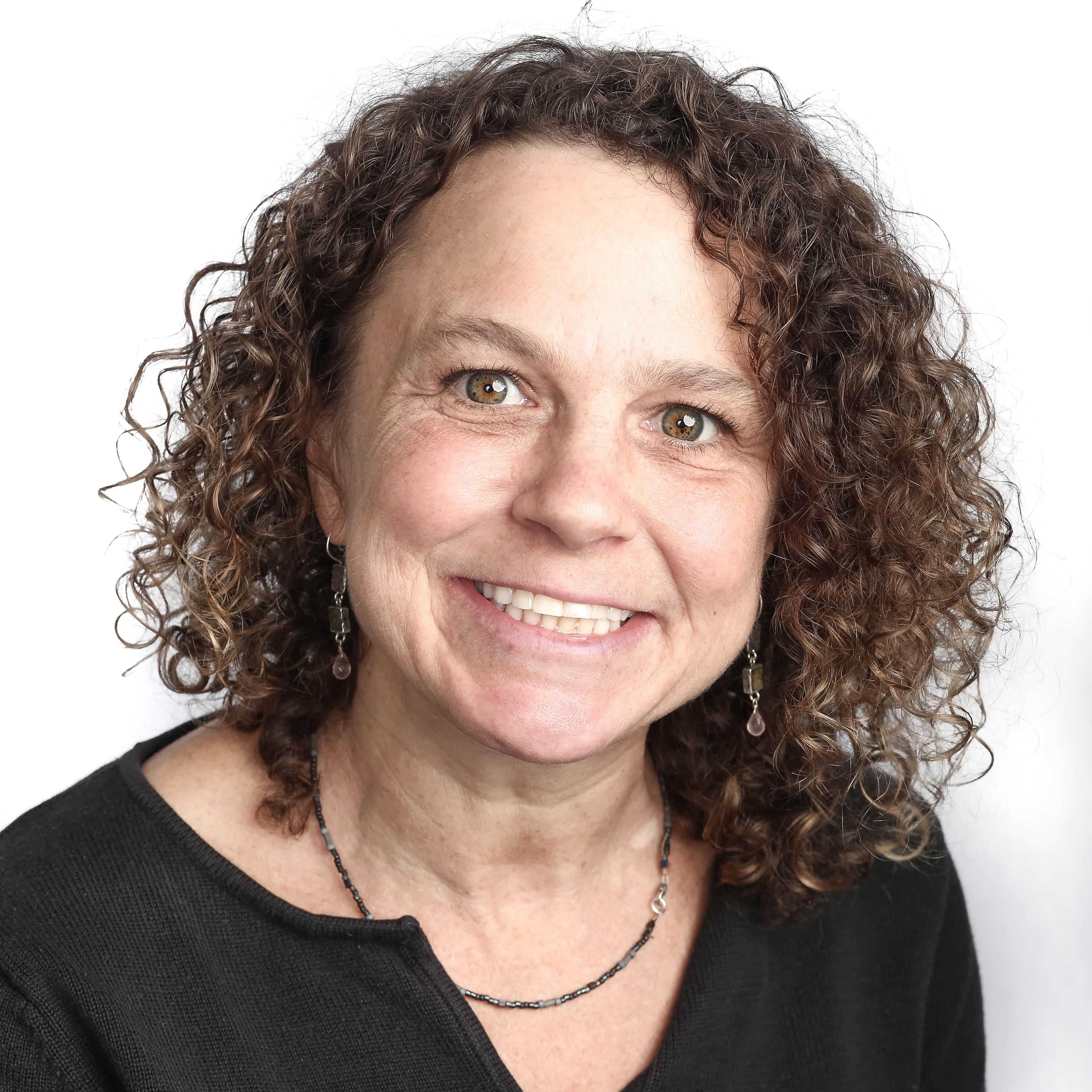 Rachel Bertin's Profile Photo
