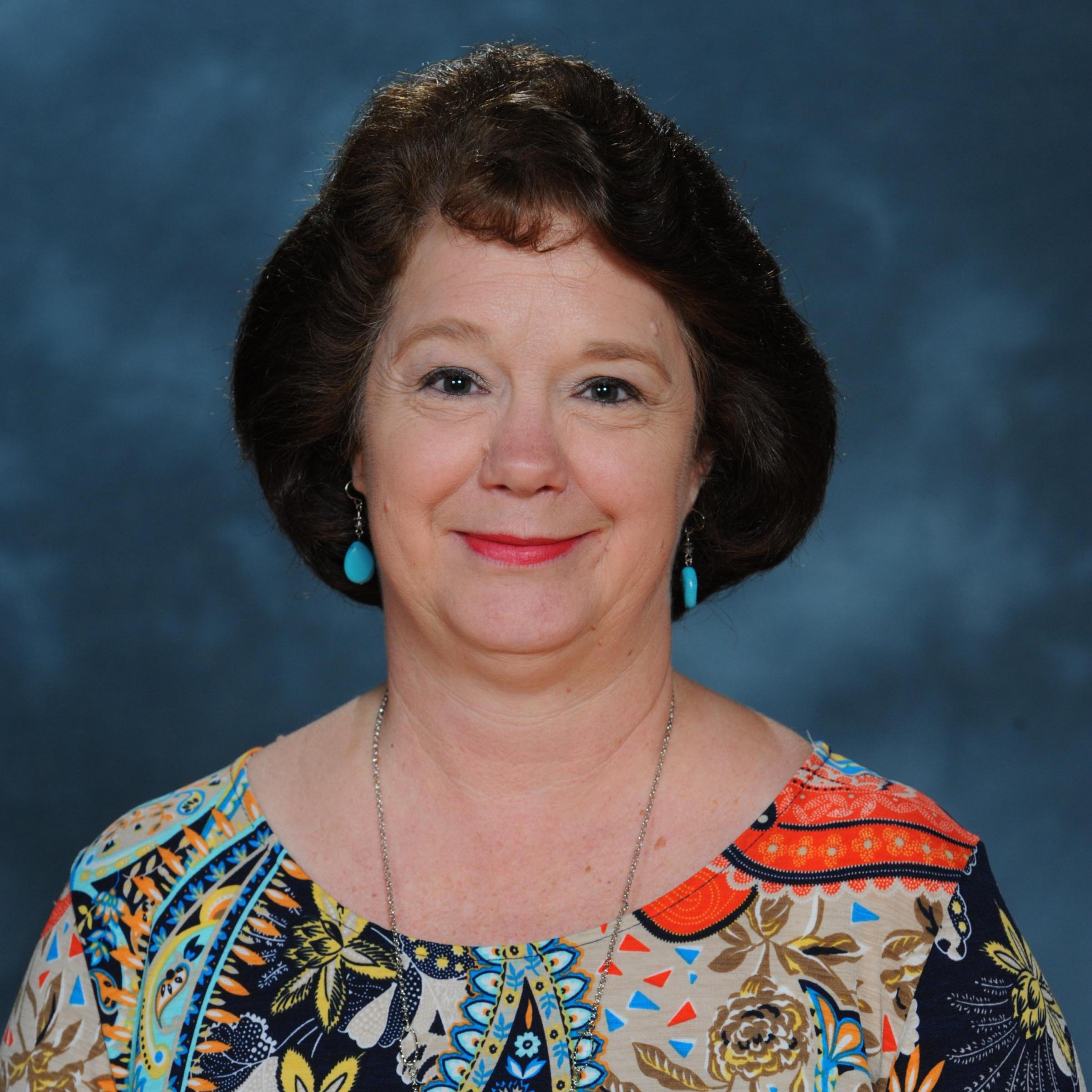 Susan H Thigpen's Profile Photo