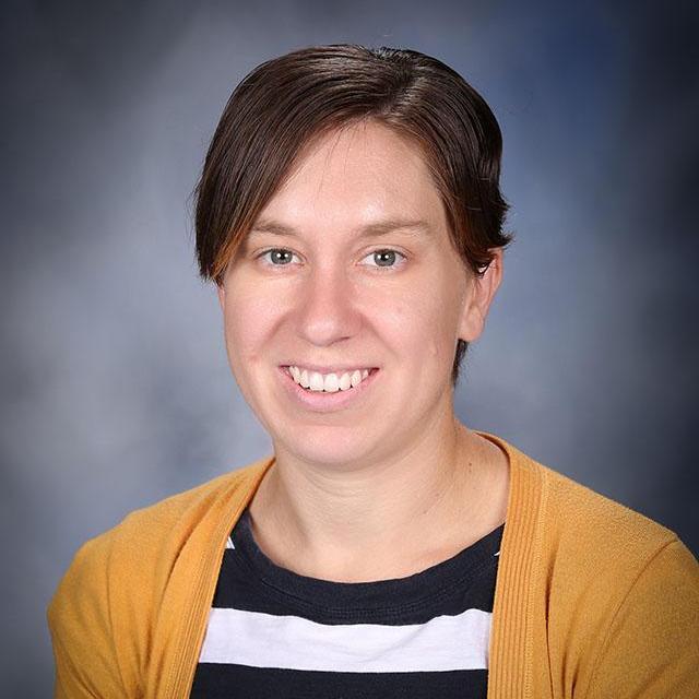 Anne Kemper's Profile Photo