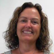 Susan Ardesch's Profile Photo