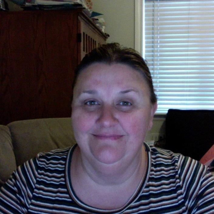 Sarah Hamasaki's Profile Photo