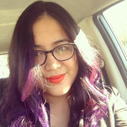 Vanessa Tamaru's Profile Photo