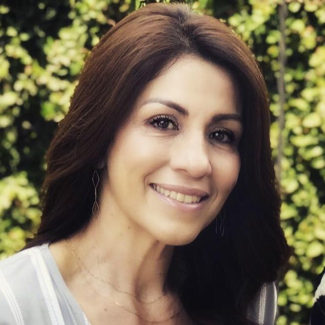 Sandra Rocha's Profile Photo