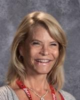 Mrs. McMills