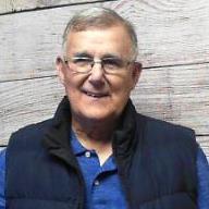 Frank Kelly's Profile Photo