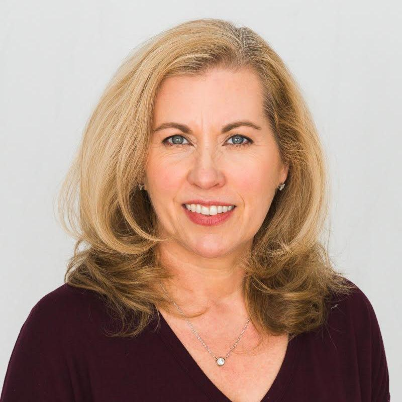 Rachel Alling's Profile Photo