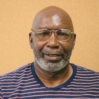 Lamar Harris's Profile Photo