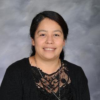 Deisi Medina's Profile Photo