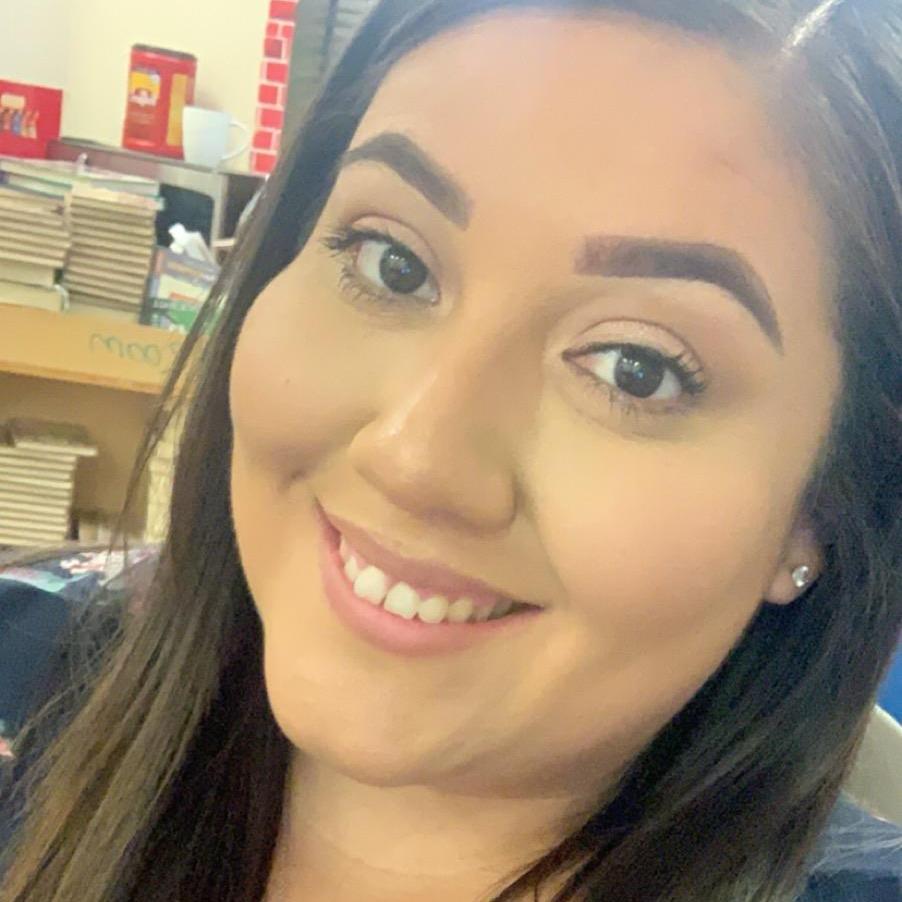 Alyssa Hernandez's Profile Photo