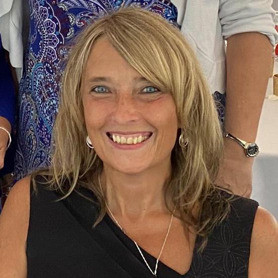 Jacki Corr's Profile Photo