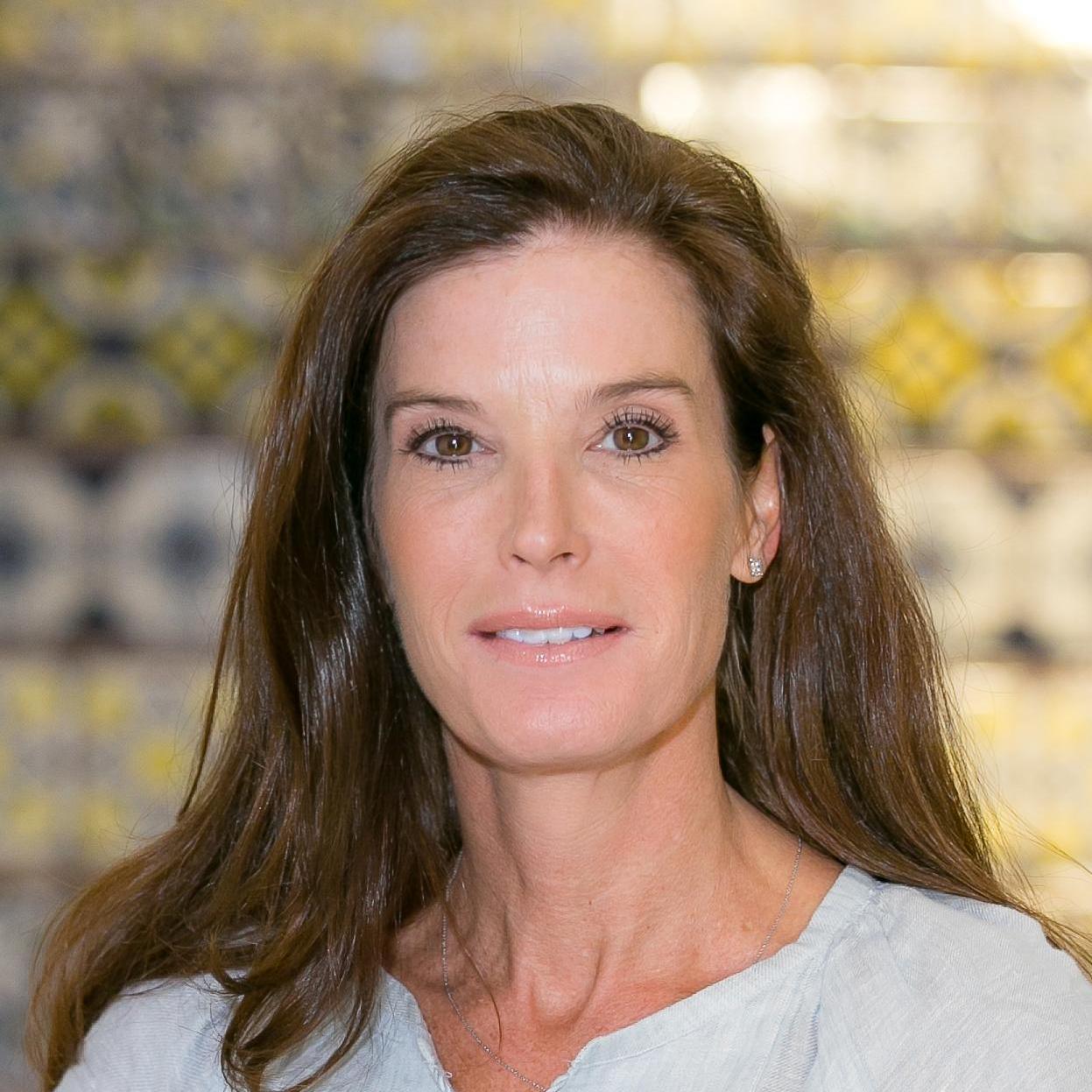 Kimberly Buck's Profile Photo