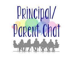 Principal Chat Featured Photo