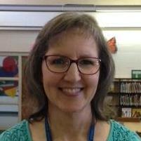 Kathy Vaughan's Profile Photo