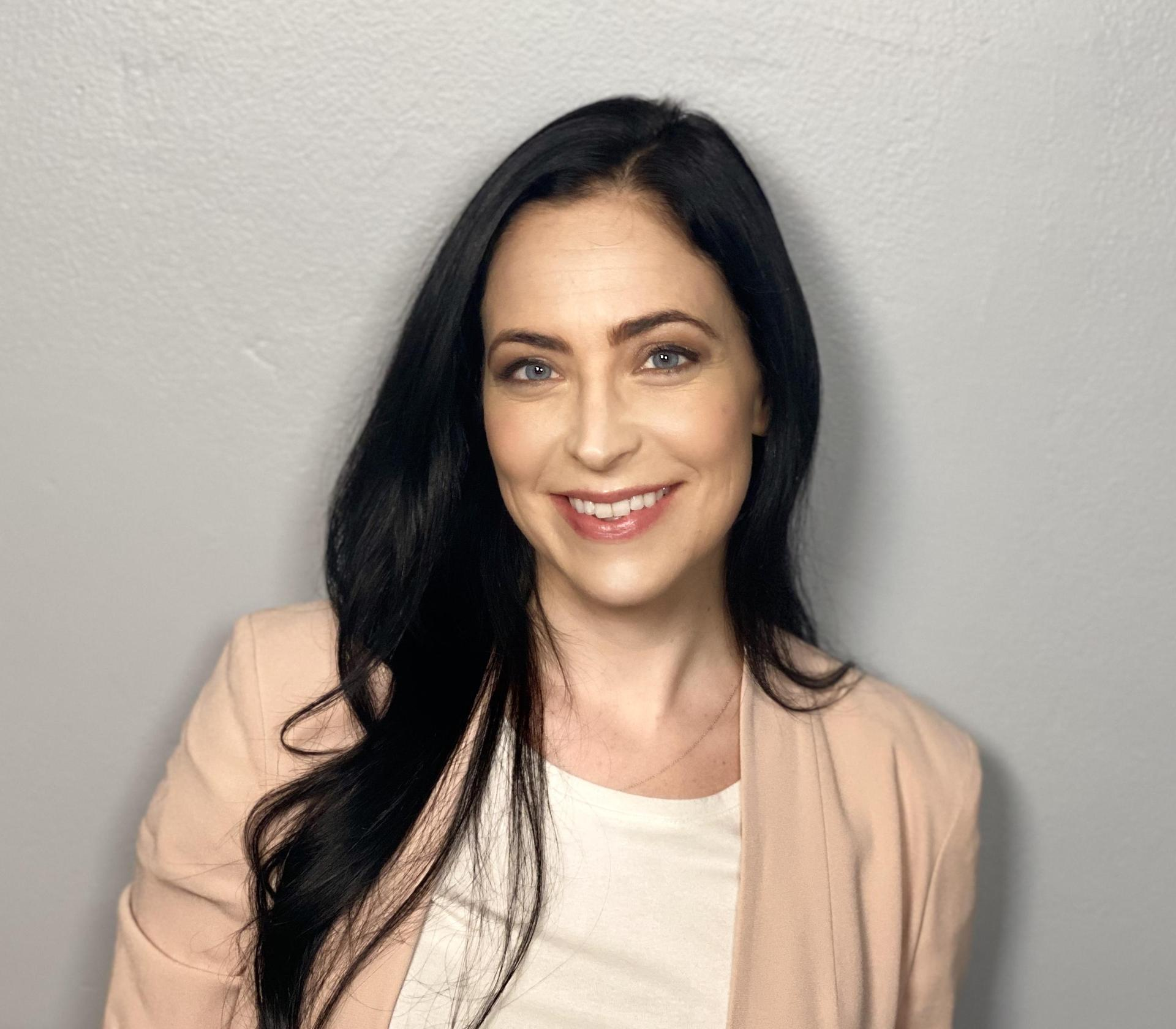 Alyssa Santino