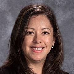 Alejandra Martinez's Profile Photo