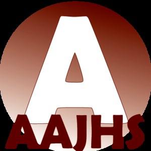 AAJHS