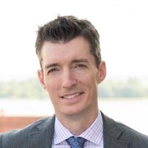 Tim Smyth's Profile Photo