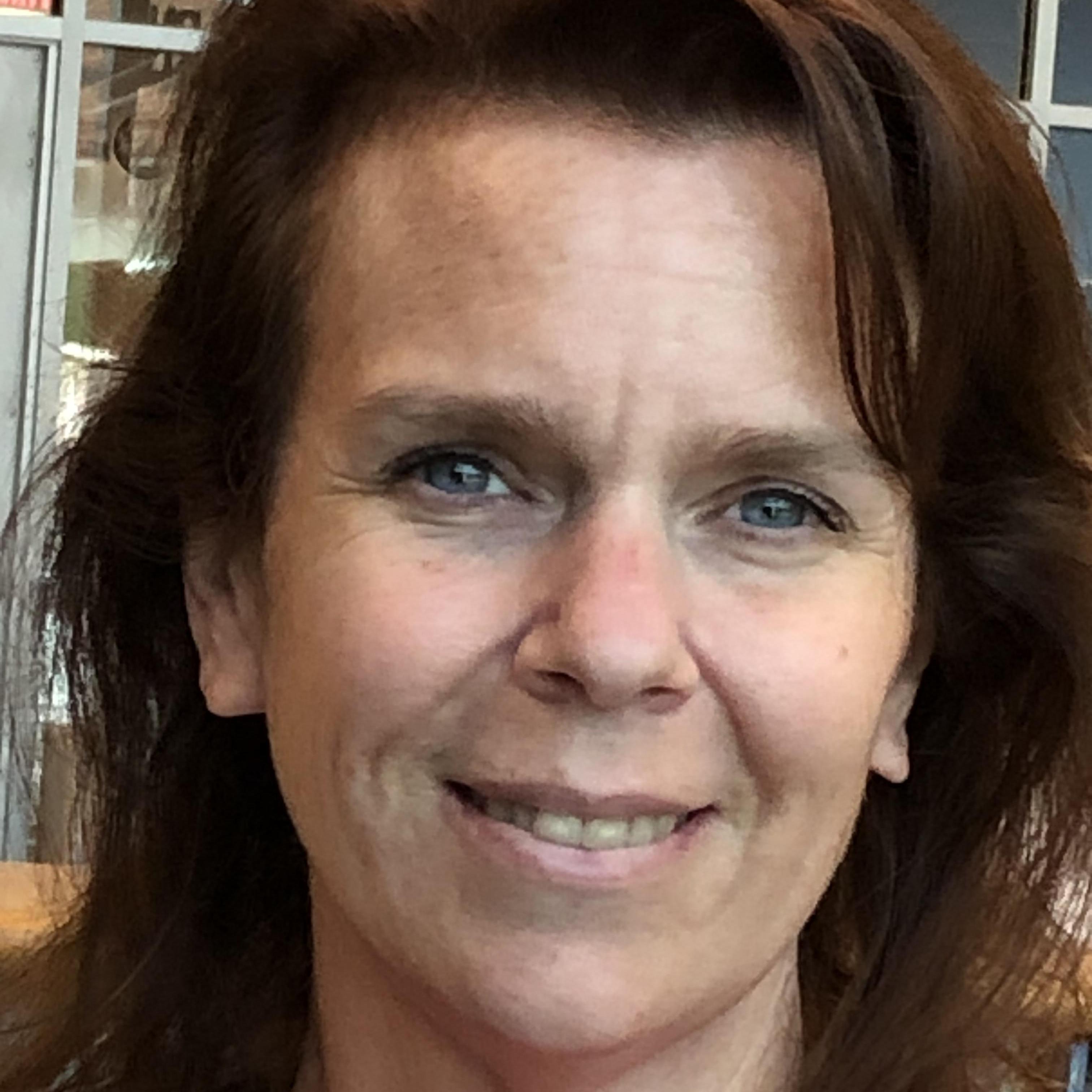 Nicole Erwin's Profile Photo