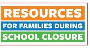 Resources for Families Logo.jpg