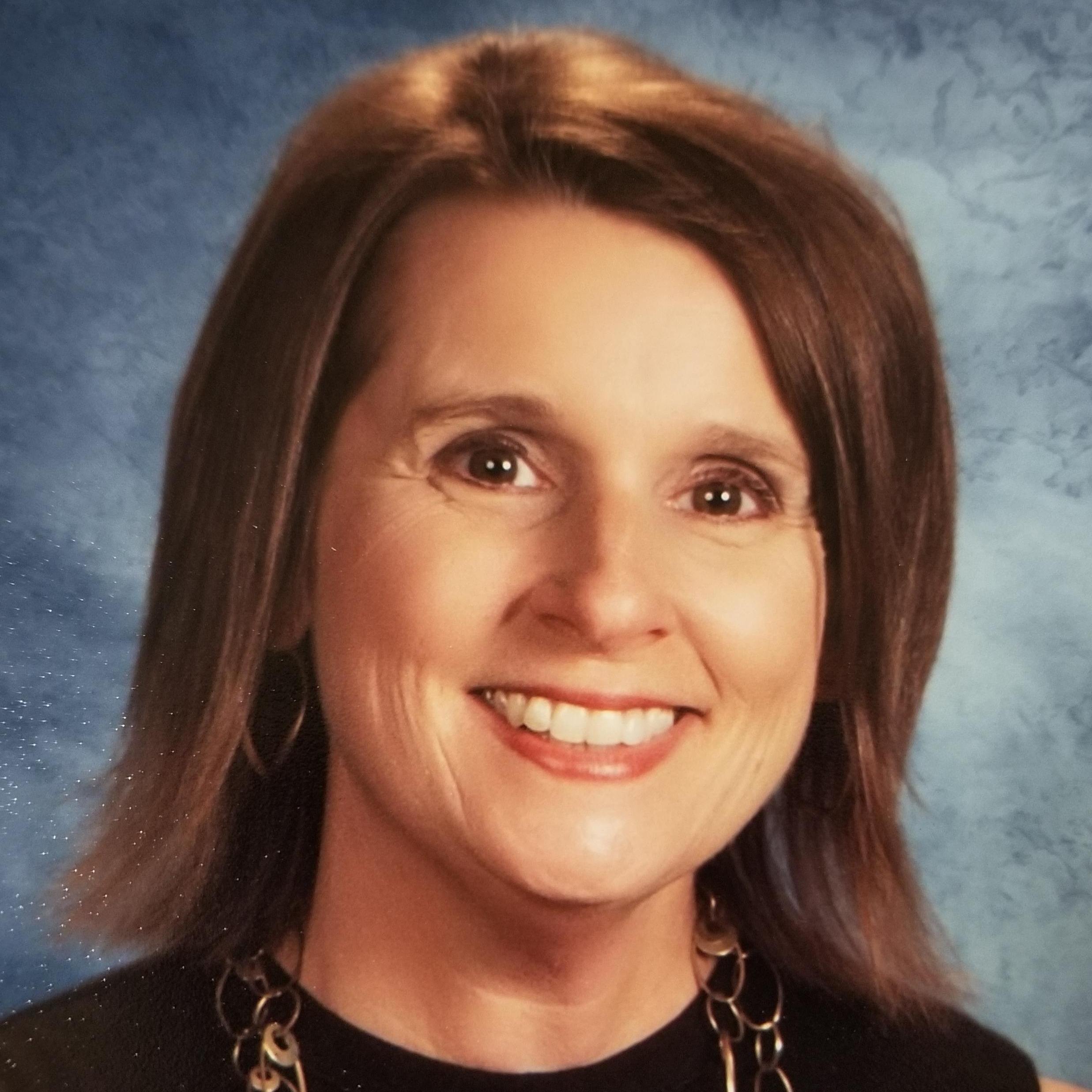 Renay Anderson's Profile Photo