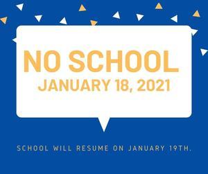 No school  (1).jpg