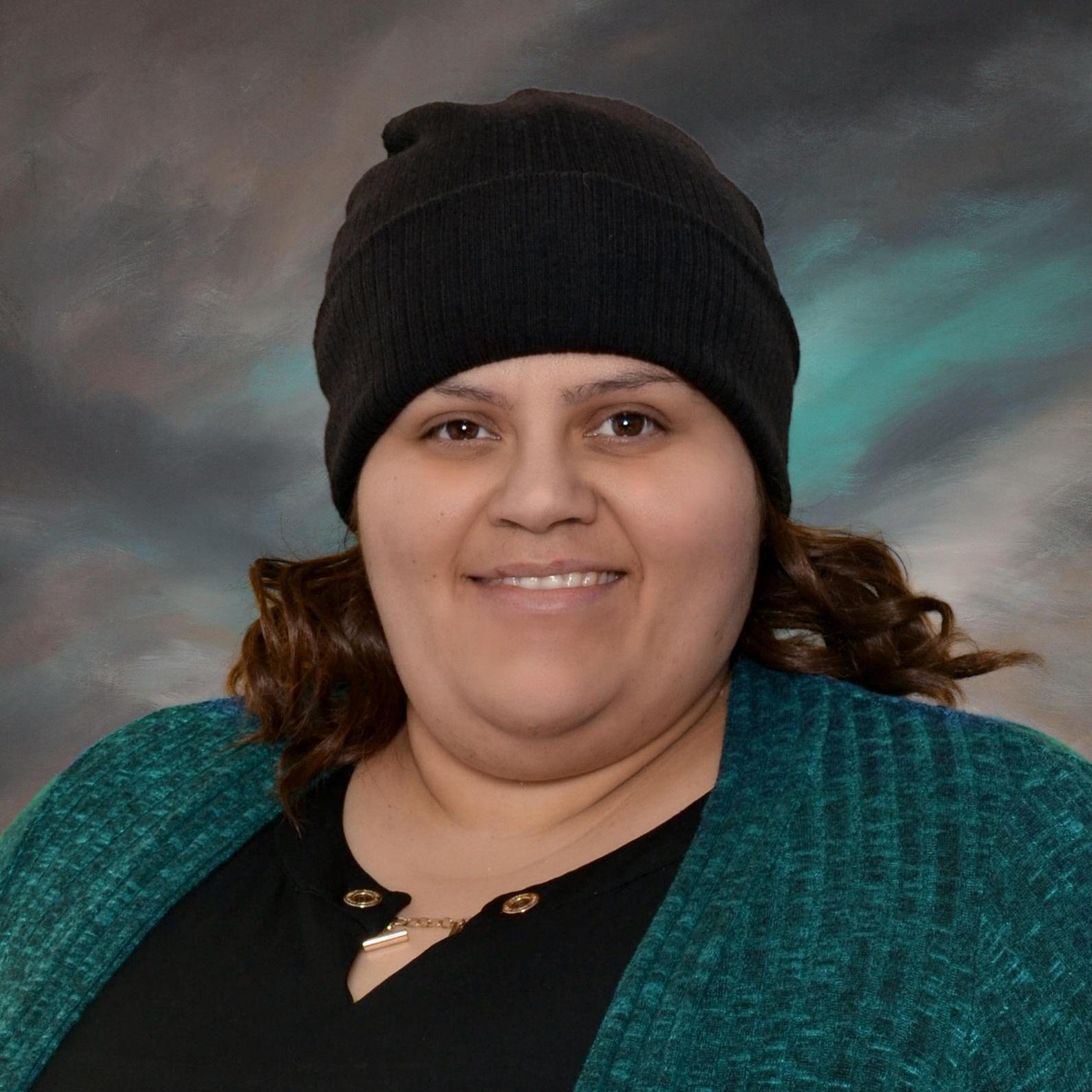 Nora Cuellar's Profile Photo