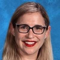 Erika Lipkis's Profile Photo