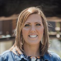 Brandi Arevalo's Profile Photo