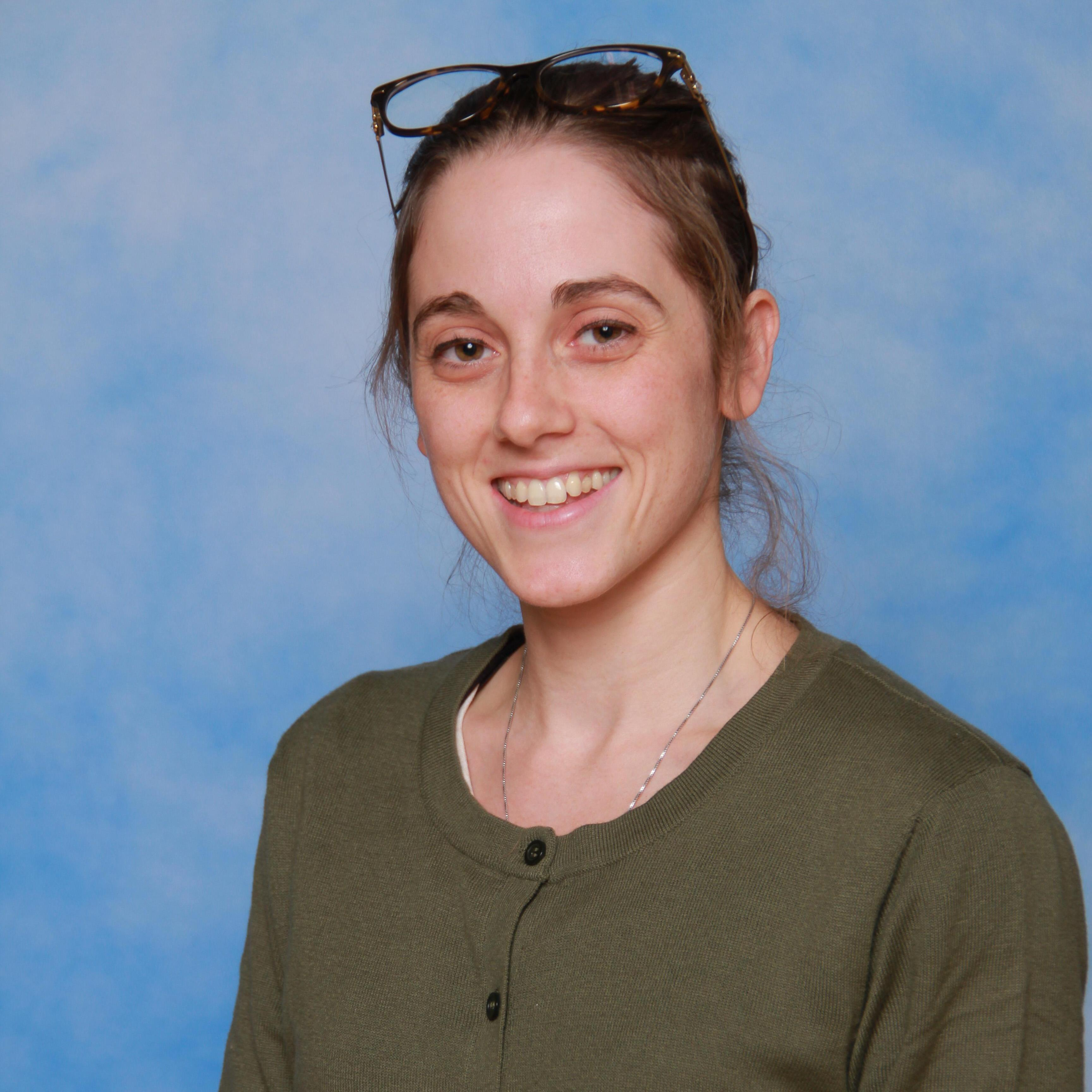 S. Bilgel's Profile Photo