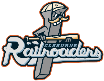 MARTI CHOIR SINGS AT RAILROADERS GAME