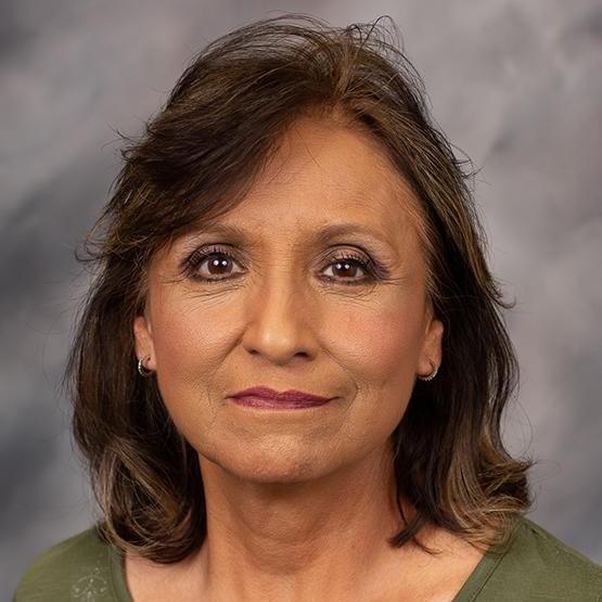 Lucia Brooks's Profile Photo