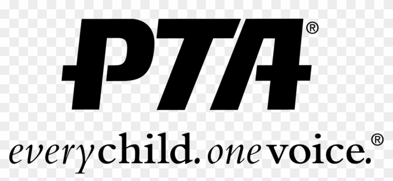 PTA News Featured Photo